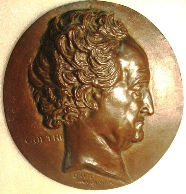 Goethe by David d'Angers.jpg